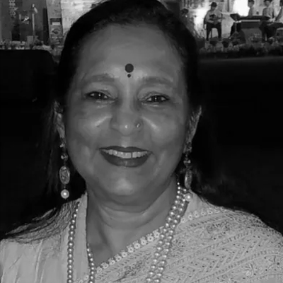 https://i1.wp.com/womanupsummit.com/wp-content/uploads/2019/09/Major-Dr-Meeta-Singh.jpg?fit=400%2C400&ssl=1