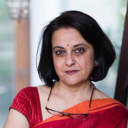 https://i1.wp.com/womanupsummit.com/wp-content/uploads/2019/09/Namita-Bhandare.jpg?fit=500%2C500