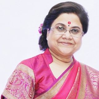 https://i1.wp.com/womanupsummit.com/wp-content/uploads/2019/09/kamla-poddarnews.jpg?fit=320%2C320