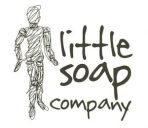 Little Soap Company New