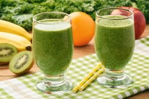 zeleni-kokteli