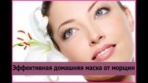maska-dlya-licha