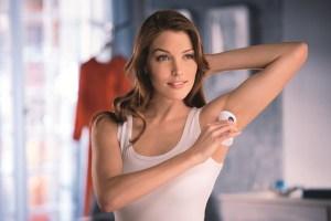 nezamenimiy-dezodorant