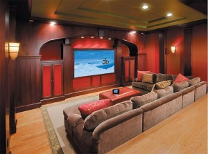 home entertainment systems home theater systems