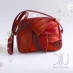 women_bags_bamboo_mini