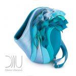 Women_bags_Savanna aquamarine