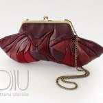 Women_bags_Birdie Red
