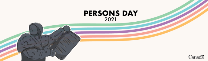 Persons Day 2021