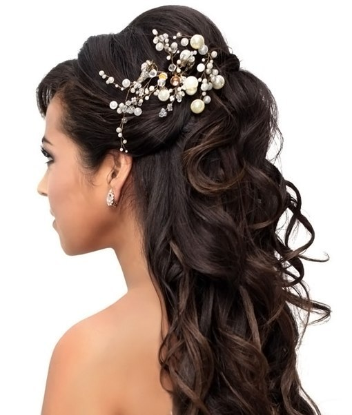 how to maintain your wedding hairstyle women hairstyles