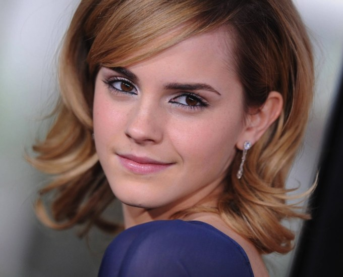 prom hairstyles that you can do for short hair - women