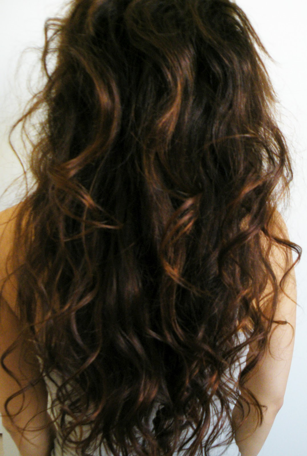 Mobility of a pin curl. Overnight Wavy and Curly Hairstyles - Women Hairstyles
