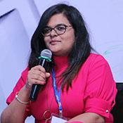 Gnana Lakshmi