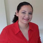 Leslie Pajuelo
