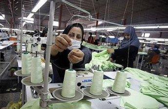 ایران: زنان کارگر، نیروی کار ارزان! - کمیسیون زنان شورای ملی ...
