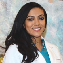 Dr. Shimma Abdulla.jpg