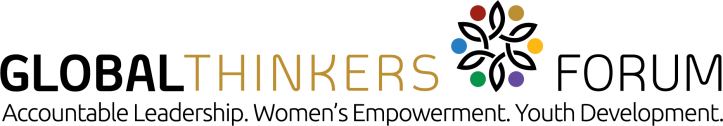 Global Thinkers Forum Logo.png