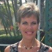 Headshot Marcia.jpg