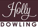 holly-dowling