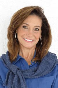 Susan-P-Paul-Speech-Therapist-200x300.png