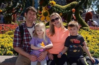 Kristin with Family.jpg