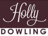 holly-dowling-logo