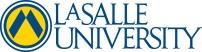 La-Salle-Logo.jpg