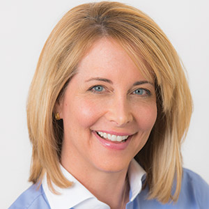 Jane-McNeil(1)