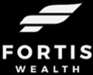 fortis wealth