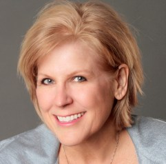 Headshot of Dr. Shawne Duperon, CEO of ShawneTV and Founder of Project Forgive,