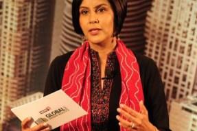 Manisha Natarajan
