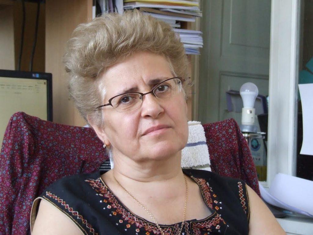 Совместный проект грузинской и осетинской НПО помогает восстановить утерянные в ходе конфликта документы