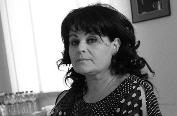 Женский взгляд на урегулирование грузино-осетинского кризиса