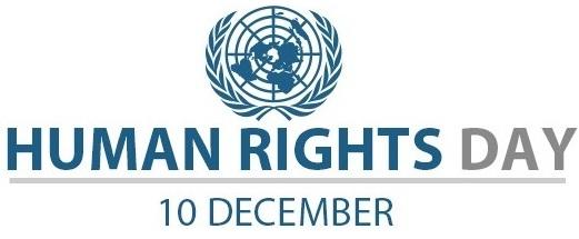 Грузия отмечает всемирный День прав человека