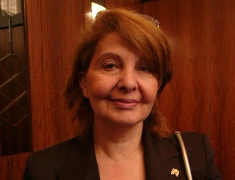 Грузия: женское здоровье – вопрос национальной безопасности