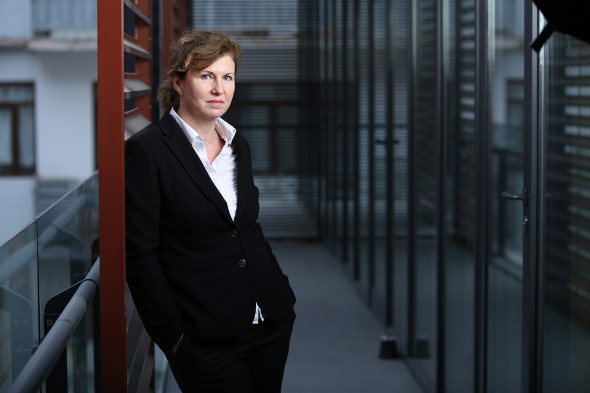 Публичному сектору Грузии не хватает женщин-лидеров