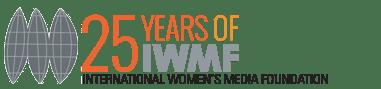 Предлагаются стипендии для женщин журналисток