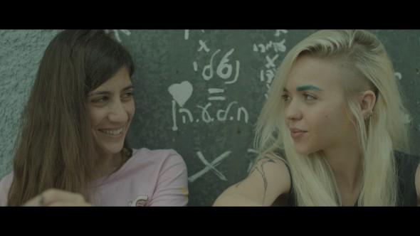 7 фильмов, способных повлиять на развитие гендерной демократии