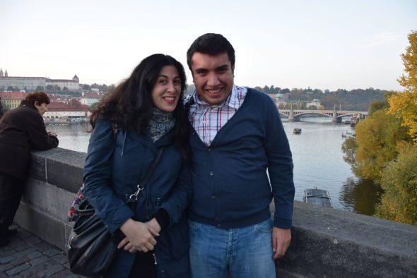 Карабах: испытание идентичности для азербайджанцев и армян Грузии