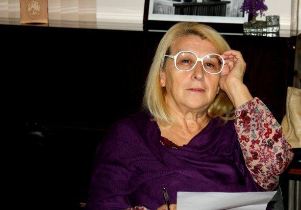 Женщины в парламенте Абхазии: что зависит от их количества?