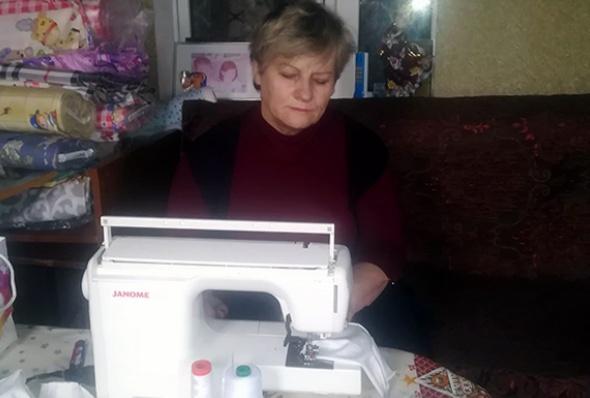 Грузия: внутренние переселенцы сегодня изолированнее, чем когда-либо