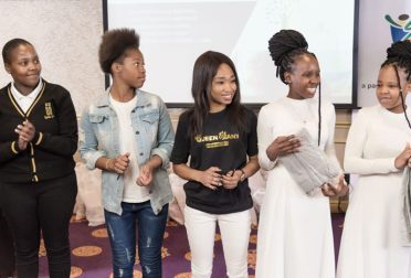 The Dischem Foundation Gives R120 000 To Women4Women via Cape Talk