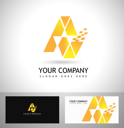 Why Small Businesses Need Both A Logo And An Identity System