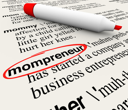 Choosing the Right Type of WAHM Business Is Crucial For Success