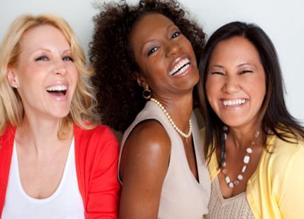Group Coaching for Business Women
