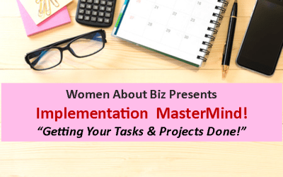 Implementation Mastermind