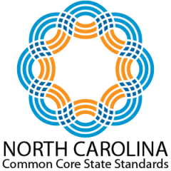 north-carolina-standards