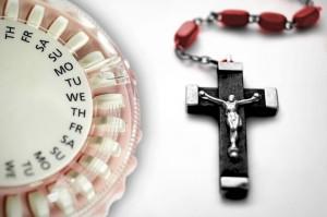 BirthControl-Catholocism_jpg_800x1000_q100 jpg 728x520_q85
