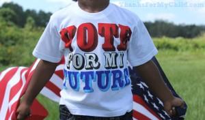 vote-for-my-future-t2