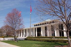North-Carolina-Legislative-Building-20080321-small