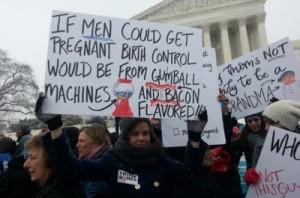 birth-control-gumball-hobby-lobby-scotus-638x424-400x265